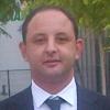 AnuarTeam