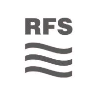 RFSlogotipo