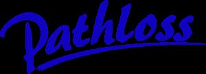 PathLoss