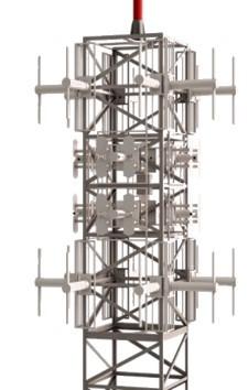 Antenas ATC
