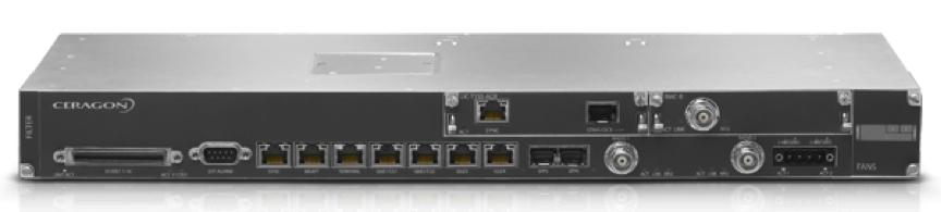 IP-20GX