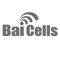 baicells_logo