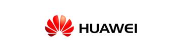 HUAWEI Soluciones GPON para operador