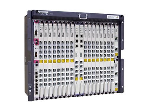 OLT MA5600 Series