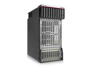 Routers de la serie NE