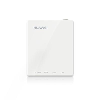 EG8010H GPON Huawei