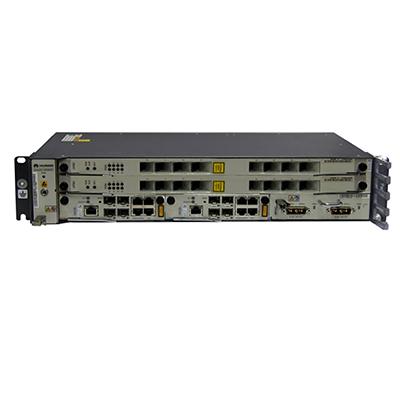 MA5608TGPON Huawei