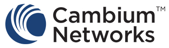 Cambium Networks Redes punto a multipunto