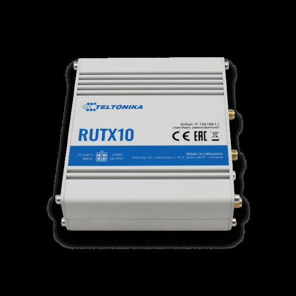 RUTX10 teltonika
