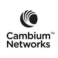 Logo Cambium Networks